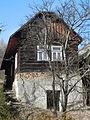 Villages14Slovakia387.JPG