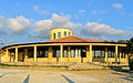 Villaggio Robinson - Torre Ruffa - Capo Vaticano - Calabria - Italy - 05.jpg