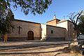 Villamiel de Toledo, Iglesia de Ntra. Sra. de la Redonda, 3.jpg