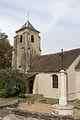 Villemoisson-sur-Orge - IMG 6306.jpg