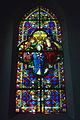 Villeneuve-Saint-Georges Saint-Georges 200623.JPG