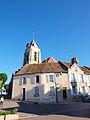 Villeneuve-la-Guyard-FR-89-église-c1.jpg