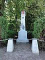 Villers-en-Prayères (Aisne) monument aux morts.JPG