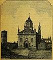 Vilnia, Trajeckaja. Вільня, Траецкая (1890).jpg