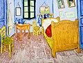 Vincent's Bedroom in Arles - My Dream.jpg