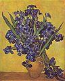 Vincent Willem van Gogh 125.jpg