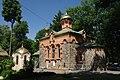 Vinnytsia Voskresinnia Xrystova church SAM 0542.JPG