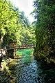 Vintgar Gorge (35423075710).jpg