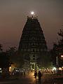 Virupaksha Temple Hampi 2505.jpg