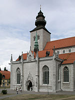 Visby Sankta Maria Side view01.jpg