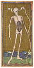 Visconti-Sforza tarot deck. Death.jpg