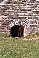 Visingsborgs slott - KMB - 16000300031836.jpg