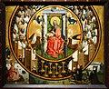 Vision of St John the Evangelist by anonim (Wallraf-Richartz Museum).jpg
