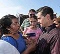 Visita de supervisión por Huracán Patricia a Colima. (22532497096).jpg