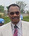 Visite de l'Ambassadeur tanzanien a Beni (cropped).jpg