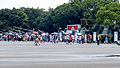 Visitors in 2015 Chengkungling Open Day 20150606b.jpg