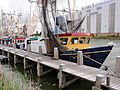 Vissershaven2 Makkum.jpg