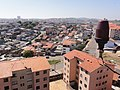 Vista aérea do Bairro Jardim Esperança a partir da caixa d´água do Condomínio Jardim dos Amarais I - panoramio (1).jpg