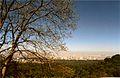 Vista da Serra.jpg