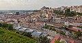 Vista de Coímbra desde la Universidad, Portugal, 2012-05-10, DD 03.JPG