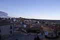 Vista de Oropesa desde el Parador de Oropesa (40092941574).jpg