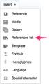 VisualEditor - Editing references 10.png