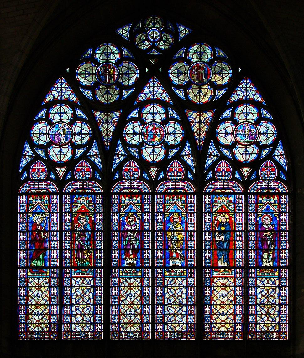 Vitrail Saint-Urbain Troyes 110208 05