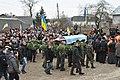 Vityshyn-Ivan-pohoron-VB-15020761.jpg
