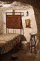 Vivere in grotta (2359212900).jpg
