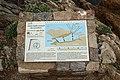 Vivier maritime de la Gaillarde à Roquebrune-sur-Argens le 10 février 2017 - 17.jpg