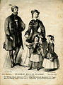 Vizkeleti Béla budapesti magyar divatkép 1860.jpg