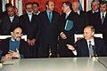 Vladimir Putin 12 March 2001-6.jpg