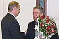 Vladimir Putin 20 November 2001-7.jpg