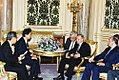 Vladimir Putin in Japan 3-5 September 2000-17.jpg