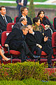 Vladimir Putin in Saint Petersburg-55.jpg