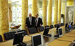Vladimir Putin visit to the Mining University in St Petersburg (2015-01-26) 05.jpeg