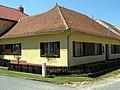 Vladislav strizov n 4 jaroslav kratky house.jpg