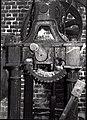 Vlasroterij Foulon - 343277 - onroerenderfgoed.jpg