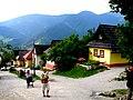 Vlkolinec 12 Slovakia.jpg
