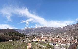 Volano-panorama from south-east.jpg