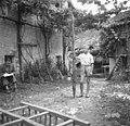 Volarič Vladko, star 14 let, Svino 24, z ostrgačo 1951.jpg