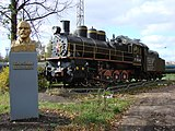 Vologda Type E steam locomotive 8.JPG