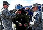 Volunteering at NASCAR 130929-F-DS634-002.jpg