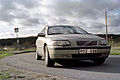 VolvoV70Front.jpg
