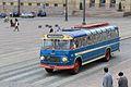 Volvo B 61506 Wiima M59 bus.jpg