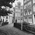 Voorgevel - Amsterdam - 20015949 - RCE.jpg