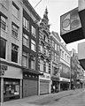 Voorgevel - Amsterdam - 20017939 - RCE.jpg