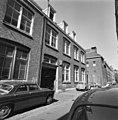 Voorgevel - Amsterdam - 20019968 - RCE.jpg