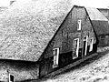 Voorgevel - Streefkerk - 20488802 - RCE.jpg