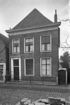 foto van Huis in empire stijl
